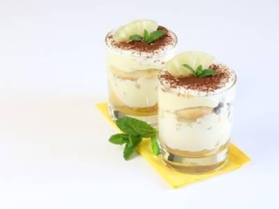 Ricetta del tiramisù all'ananas: fresco e perfetto per l'estate!