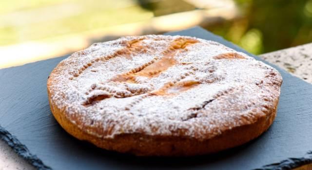 Pastiera napoletana: un intramontabile dolce della tradizione!