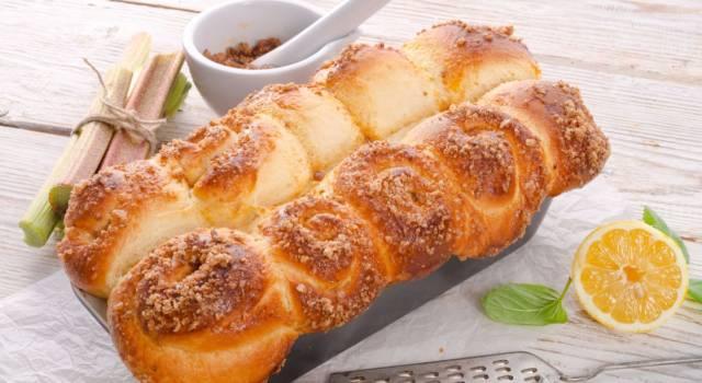 Prepariamo il pan brioche senza glutine: una dolce ricetta per tutti!