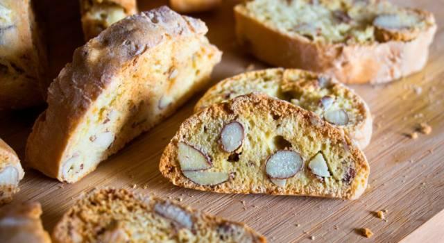 Quaresimali: i biscotti tipici del periodo che precede la Pasqua