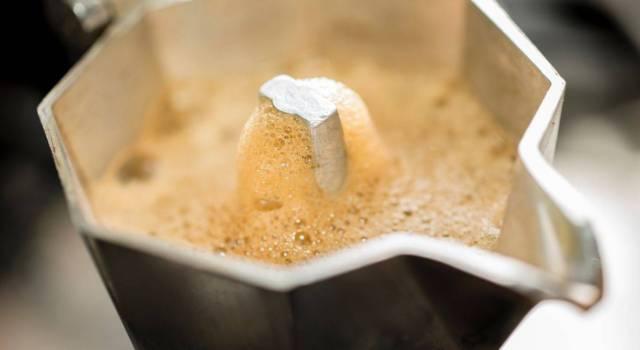 Quanto è buona la cremina del caffè? Ecco come si prepara