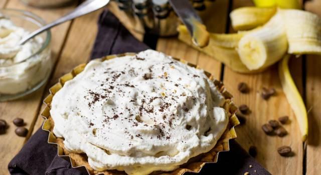Crema chantilly col Bimby: un'idea in più per arricchire i dolci