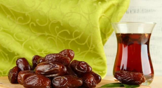 Giuggiole sotto grappa: un'idea per conservare questi preziosi frutti