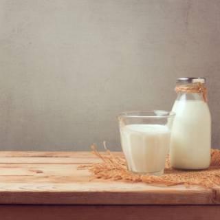 Latte in scadenza: cosa fare per non buttarlo via!