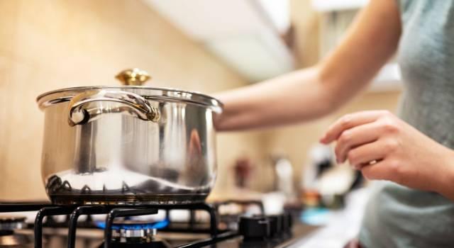 Come usare lo spargifiamma: niente più segreti in cucina!