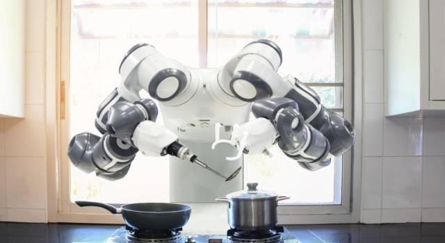I biscotti all'anguria sono la prima ricetta creata da IA: la realtà soddisfa le aspettative?