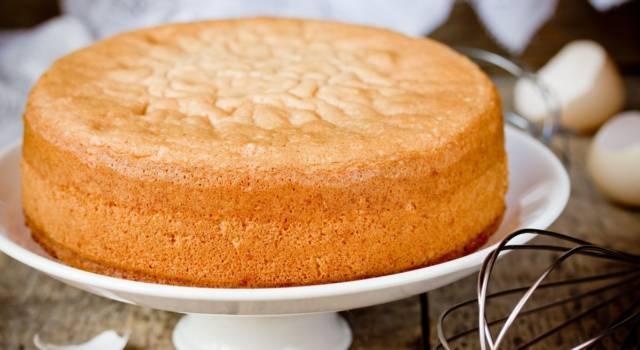 La torta alla birra è un dolce dall'aroma inconfondibile: buona preparazione!