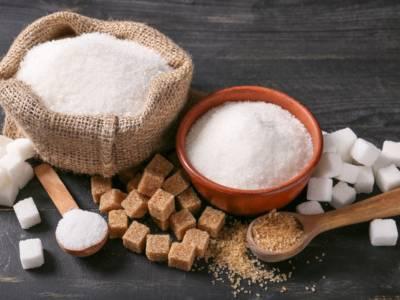 Come sostituire lo zucchero: una guida pratica per chi cerca valide alternative