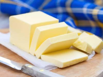 Come sostituire il burro nei dolci: ecco tante idee pratiche e gustose