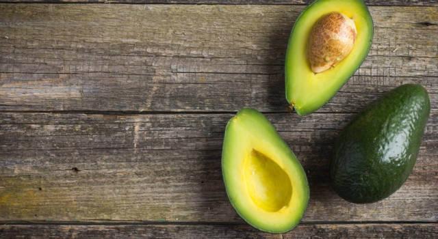 Come conservare l'avocado senza errori!
