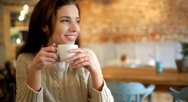 Quando lo scontrino non è per tutte le tasche… ecco i prezzi del Cracco Cafè Bistrot