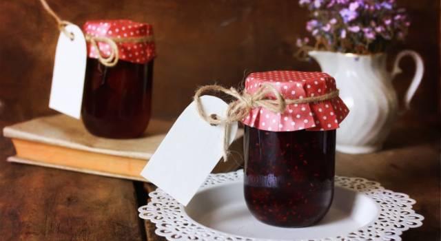 Marmellata di liquirizia, una ricetta dal gusto unico (perfetta contro il mal di gola)