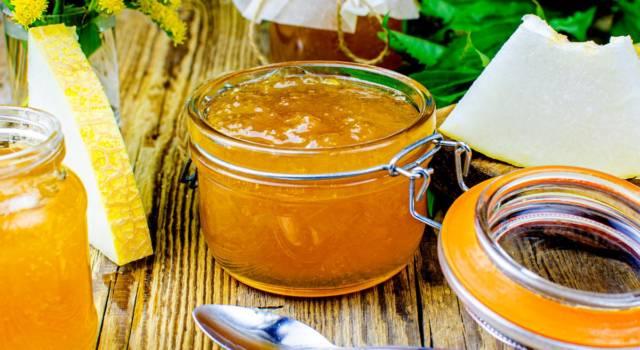 Marmellata senza zucchero: una ricetta perfetta per tutti!