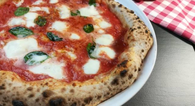 Migliori pizzerie e dove trovarle: ecco la classifica da non perdere