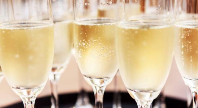 Arriva in Italia anche il vino cinese: ecco le novità!