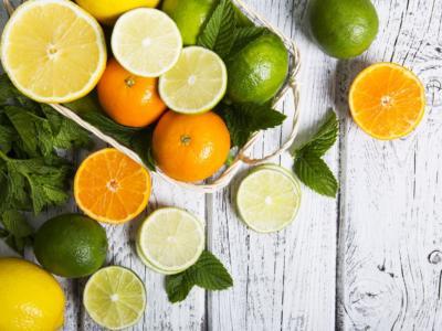 Alimenti per il sistema immunitario: sicuri di sapere quali sono i più utili?