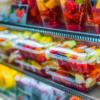 Arrivano le etichette intelligenti per ridurre lo spreco alimentare: come funzionano?