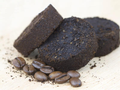Tanti modi per riutilizzare i fondi del caffè: li conoscete tutti?