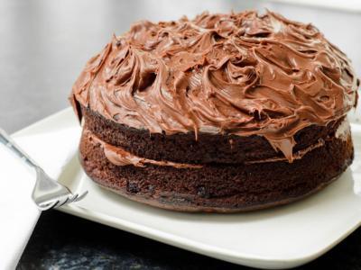 La torta nutellotta è il dolce a cui non riuscirete a dire di no. Scommettiamo?