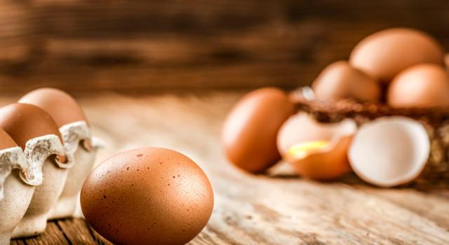 Il benessere del corpo passa dall'alimentazione: i cibi che fanno bene a ogni organo