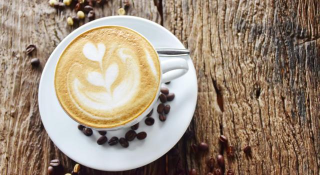 Esistono dei trucchi per preparare un cappuccino perfetto? Scopriamolo!
