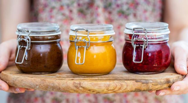 Composta di frutta fatta in casa: tutti i trucchi per prepararla