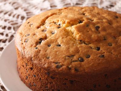 La torta di Padre Pio è un dolce decisamente particolare: ecco la storia e la ricetta per voi!