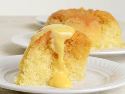 Torta Nua: per chi non vuole preparare la solita torta!