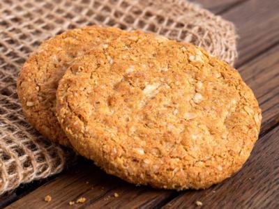 Biscotti integrali light: una ricetta davvero imperdibile