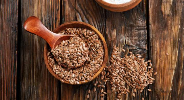 Alimenti che abbassano la pressione: quali sono?