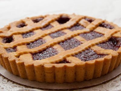 Torta Brescia di Iginio Massari: conoscete questa ricetta?