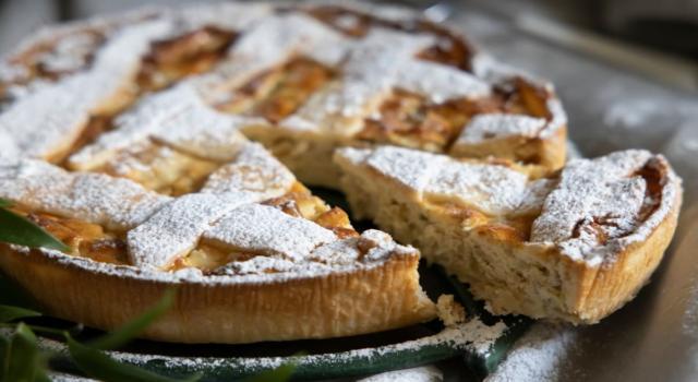 Si può fare pastiera la senza glutine? Ecco la ricetta per i celiaci