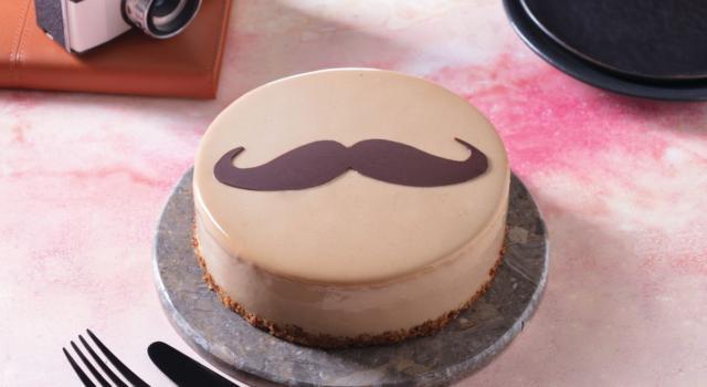 Torta per la festa del papà: siete pronti a festeggiare con un buon dolce?