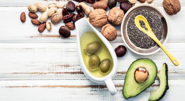 Vitamina B negli alimenti: dove si trova e perché fa bene