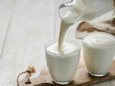 Kefir, la bevanda al latte dalle mille proprietà benefiche!