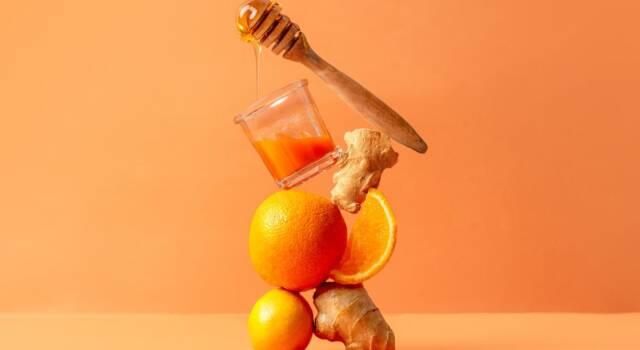 Ecco come e con cosa aromatizzare i dolci nelle vostre ricette