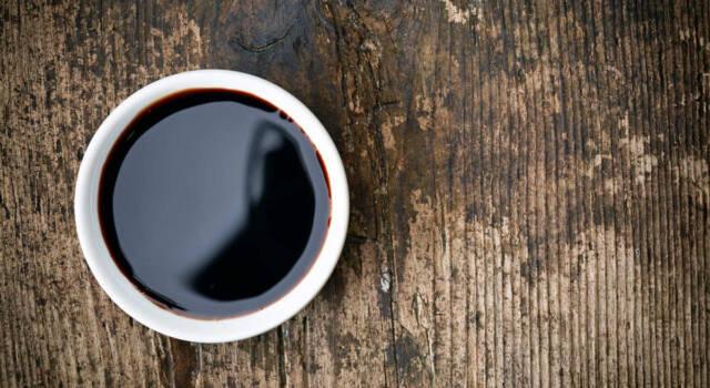 Come fare le riduzioni in cucina: idee, ricette e consigli