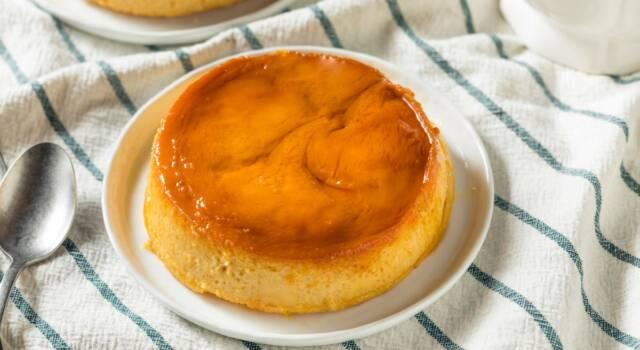 Ciccio pancake: ricetta e consigli per un dolce super proteico!