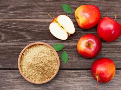 Capiamo come sostituire la pectina in dolci e marmellate!